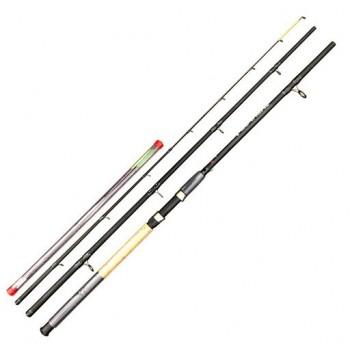 Удилище фидерное Kaida Impulse-2  60 -160гр 3,3м