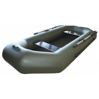 Лодка надувная Аргонавт 280 D35,5 13,5кг