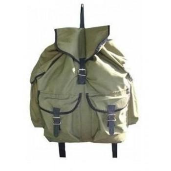Рюкзак Шанс палатка 40л