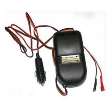 Заряд.устройство Сонар-Мини DC (от прикур.) 12V