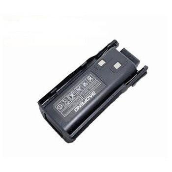 Аккумулятор стандартный  для UV-82