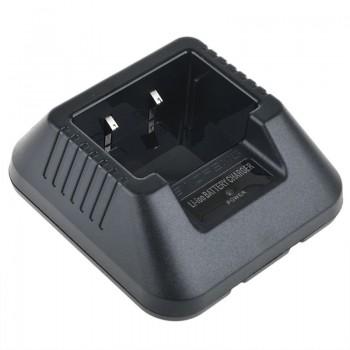 Зарядное устройство - стакан для UV-5R