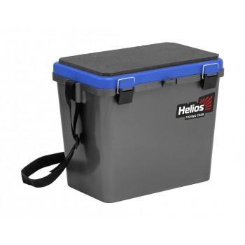 Ящик зимний Helios (HS-IB-19-GB)