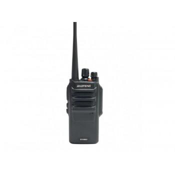 Радиостанция Baofeng BF-S56 MAX 10W (без гарнитуры)