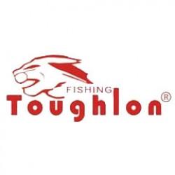 Toughlon