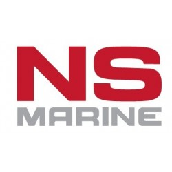 Nissan Marine