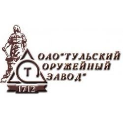 ТОЗ МЦ