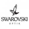 Carl Zeis/ Swarovski