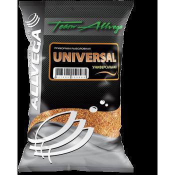 Прикорм Allvega Team Allvega Universal 1кг