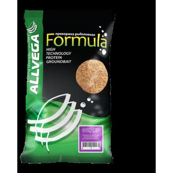 Прикормка Allvega Formula Feeder  0,9 кг