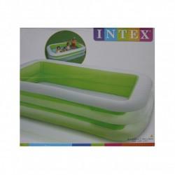 Надувные бассейны купить в интернет магазине ТД Экстрим Киров