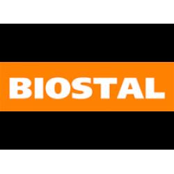 Biostal