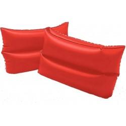 Надувные подушки, нарукавники
