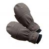 Рукавицы, перчатки
