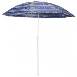 Зонты, подставка