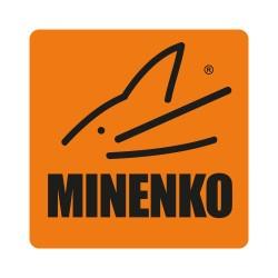MINENKO