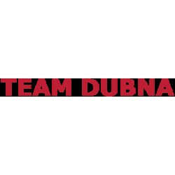 Team Dubna