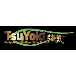 Tsu Yoki