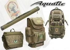 Товары от фирмы Aquatic