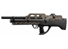 Поступили в продажу пневматические винтовки РСР EVANIX