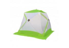 Поступили в продажу зимние палатки Lotos