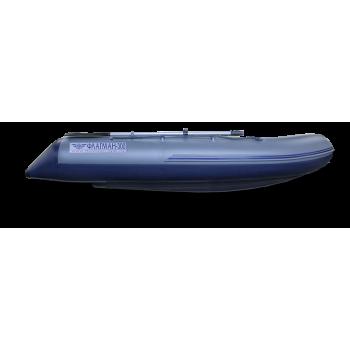 Лодка ФЛАГМАН - 300