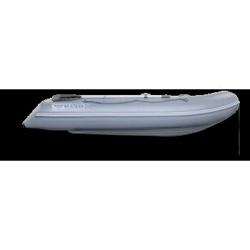 Лодка ФЛАГМАН - 320