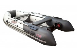 Регистрация маломерных судов и лодочных моторов