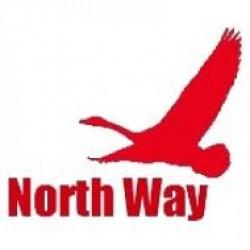 NORTH WAY