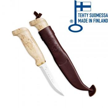 Нож Marttiini  BIG LYNX  X46Cr13