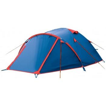 Палатка Vega 4 BTrace