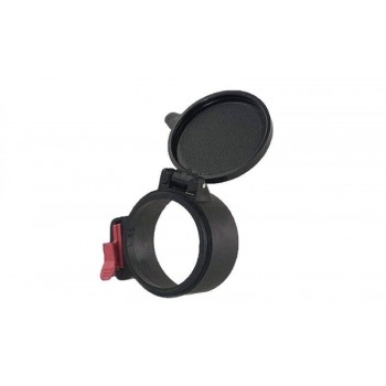 Крышка для п-ла 37,0 mm (окуляр) 20070