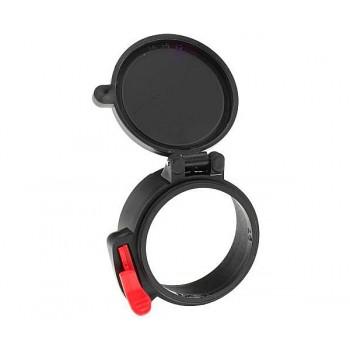 Крышка для п-ла 38,5 mm (окуляр) 20100