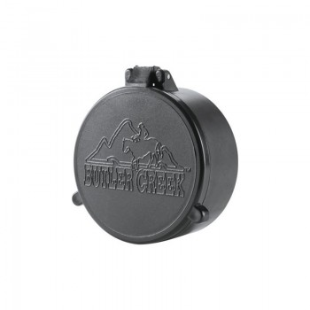 Крышка для п-ла 25,4 mm (объектив) 30010