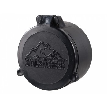 Крышка для п-ла 37,7 mm (объектив) 30090