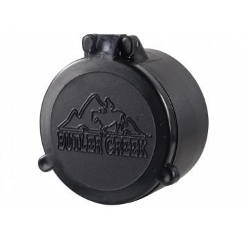 Крышка для п-ла 38,9 mm (объектив) 30130