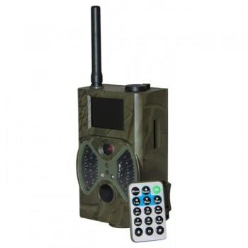 Фотокамера цифровая Филин HC-550M-16mp MMS 3G