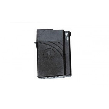 Магазин Вепрь-308 (СОК-95) 10-м