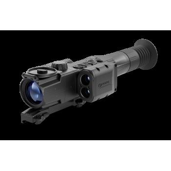 Прицел ночного видения Digisight Ultra LRF №455