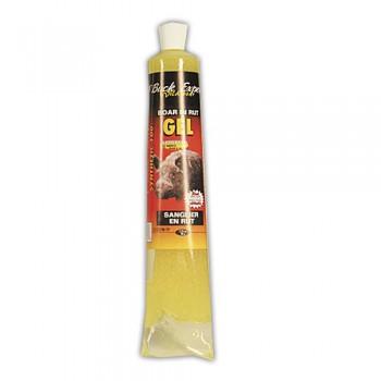 Приманка для кабана, гель (самка) 50 г  51 LGSYN