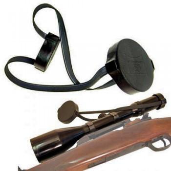 Защитные колпачки для опт. прицела(L=28-40)КОП-2