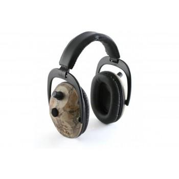 Наушники активные Predator Gold PRO EARS 300, (США)