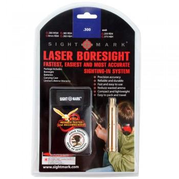 Лазерный патрон Sightmark 300
