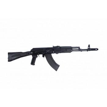 Оружие охолощенное ОС-АК-103 7,62х39 ИЖ-161 КОМ1   136600900121