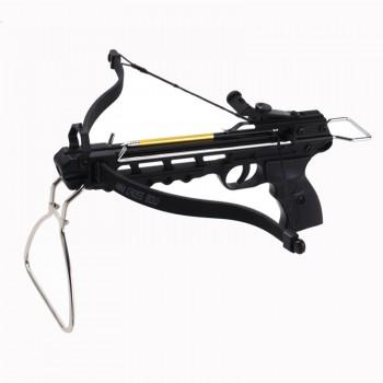 Арбалет-пистолет МК-80А3