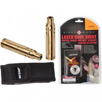 Лазерный патрон Sightmark 7.62*39