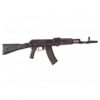Макет массогабаритный ММГ АК-74