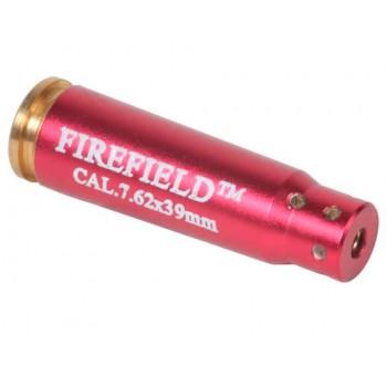 Лазерный патрон firefield 7,62*39