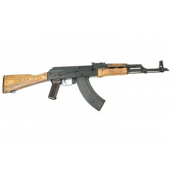 Макет автомата АК-47 дерево СССР