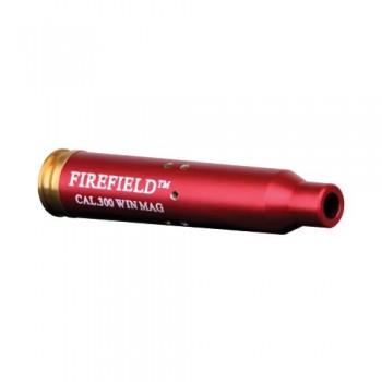 Лазерный патрон firefield 300